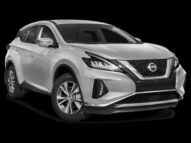 xe-o-to-Nissan Murano